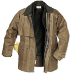 Filson Coats and Jackets