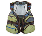 fishpond high country tech pack